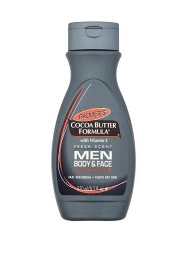 Palmers Palmer's Cocoa Butter Formula Men Body Face 250Ml Renksiz